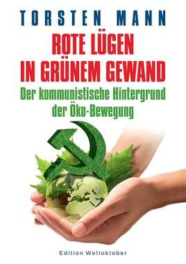 Rote Lügen in grünem Gewand_small