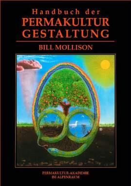 Handbuch der Permakultur-Gestaltung_small