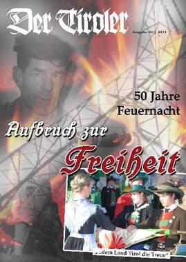 Der Tiroler - Aufbruch zur Freiheit_small