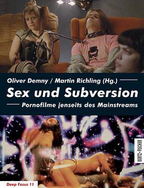 Sex und Subversion_small