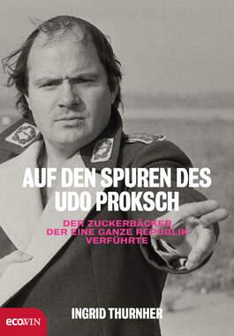 Auf den Spuren des Udo Proksch_small