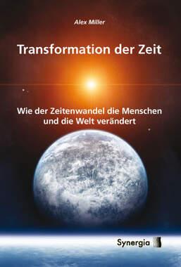 Transformation der Zeit_small