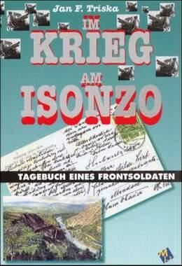 Im Krieg am Isonzo_small