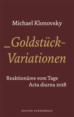 Goldstück-Variationen_small