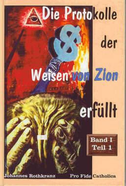 Die Protokolle der Weisen von Zion_small