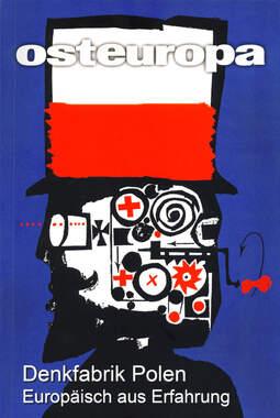 Denkfabrik Polen_small