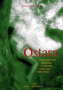 Ostara_small