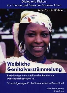 Weibliche Genitalverstümmelung_small