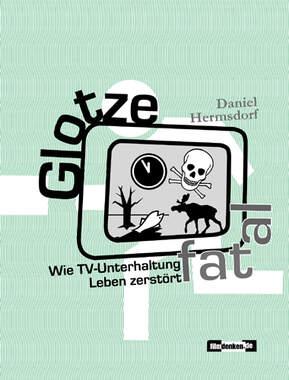 Glotze fatal_small