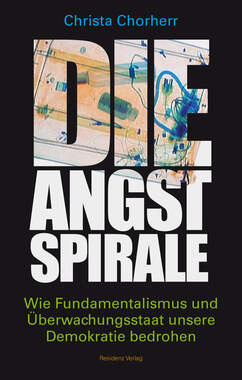 Die Angstspirale_small