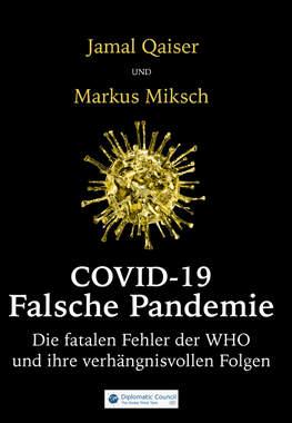 COVID-19: Falsche Pandemie_small