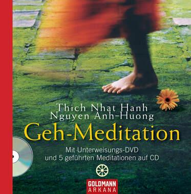 Geh-Meditation_small