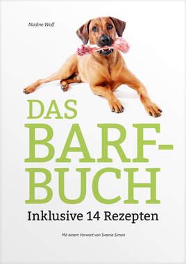 Das BARF-Buch_small