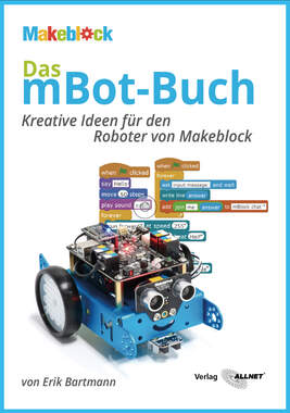 Das mBot-Buch_small