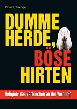 Dumme Herde, böse Hirten_small