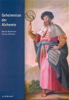 Hofmeier, Thomas