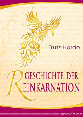 Geschichte der Reinkarnation_small
