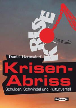 Krisen-Abriss_small