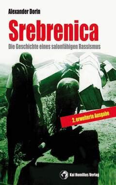 Srebrenica_small