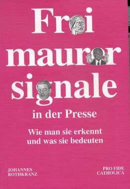 Freimaurersignale in der Presse_small