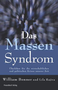 Das Massensyndrom_small