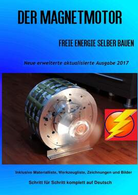 Der Magnetmotor_small