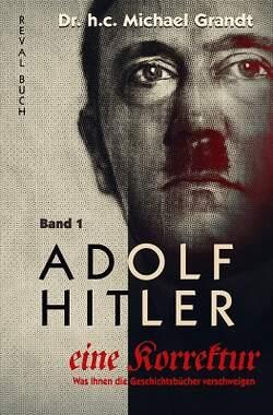 Adolf Hitler - eine Korrektur (1)_small