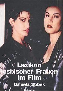 Lexikon lesbischer Frauen im Film_small