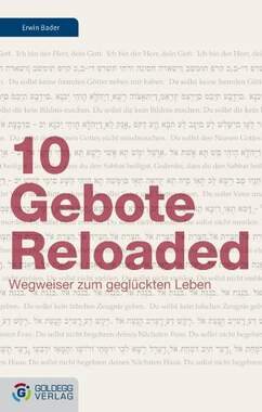 10 Gebote Reloaded_small