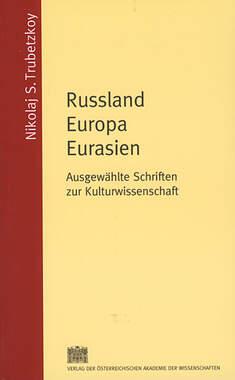 Russland Europa Eurasien_small