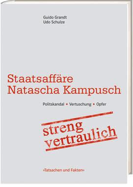 Staatsaffäre Natascha Kampusch_small