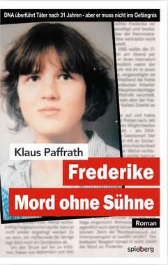 Frederike_small
