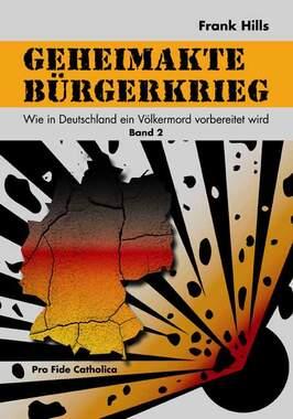 Geheimakte Bürgerkrieg_small