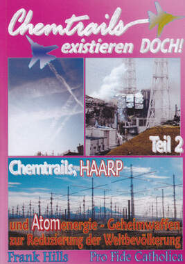 Chemtrails existieren DOCH!_small