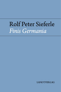 Finis Germania_small