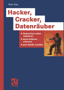 Hacker, Cracker, Datenräuber_small