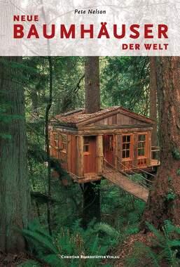 Neue Baumhäuser der Welt_small