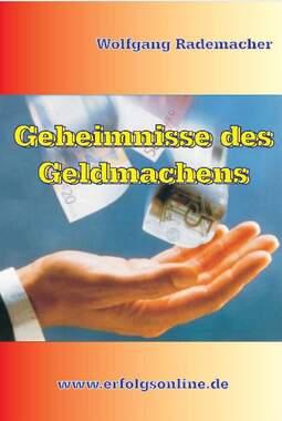 Geheimnisse des Geldmachens_small