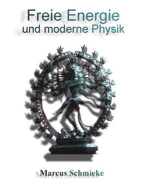 Freie Energie und moderne Physik_small
