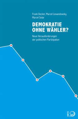 Demokratie ohne Wähler?_small