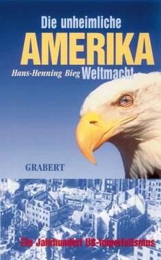 Amerika - Die unheimliche Weltmacht_small