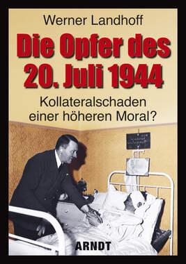Die Opfer des 20. Juli 1944_small