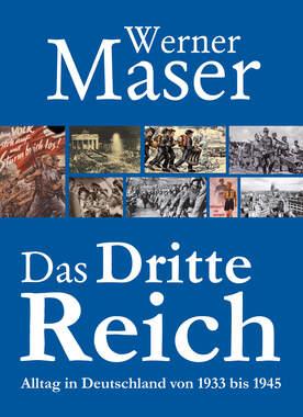 Das Dritte Reich_small