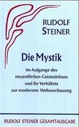 Steiner, Rudolf