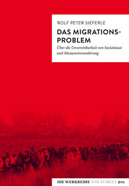 Das Migrationsproblem_small