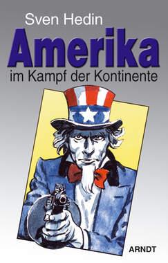 Amerika im Kampf der Kontinente_small