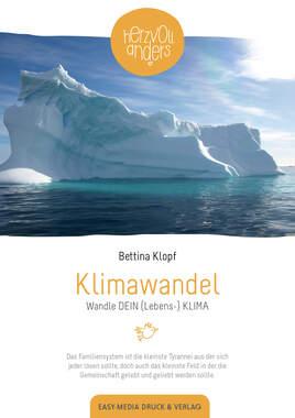 Klimawandel_small