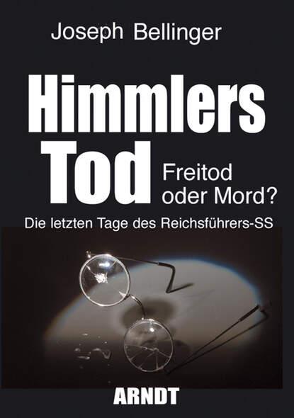 Himmlers Tod