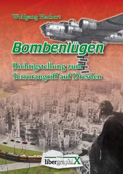 Bombenlügen