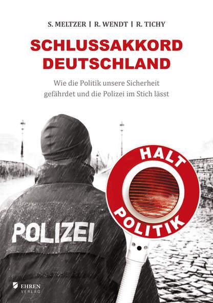 Schlussakkord Deutschland